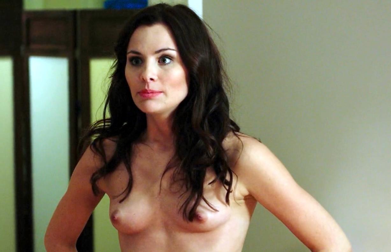Jacqueline Bisset Nude Pics amp Videos Sex Tape lt ANCENSORED