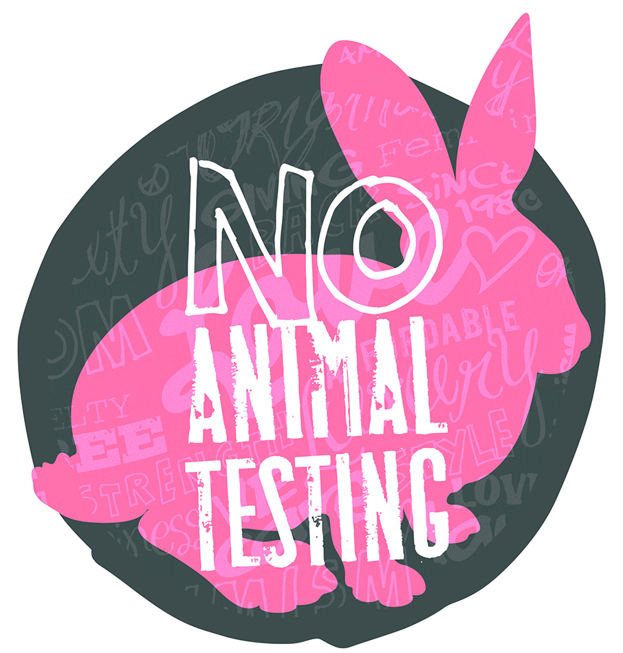animal testing should be banned by society and the government Should animal testing be banned and why update cancel answer wiki the director of research defence society personally, i think that animal testing should be banned because of the following questions first of all.