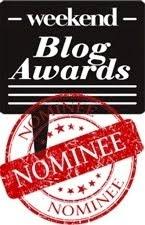 2nd Best Blog Déco
