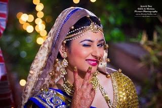 Aditya Pankhuri Wedding images