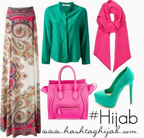 tutorial-hijab-2014