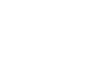 Mayday Lisboa 2013
