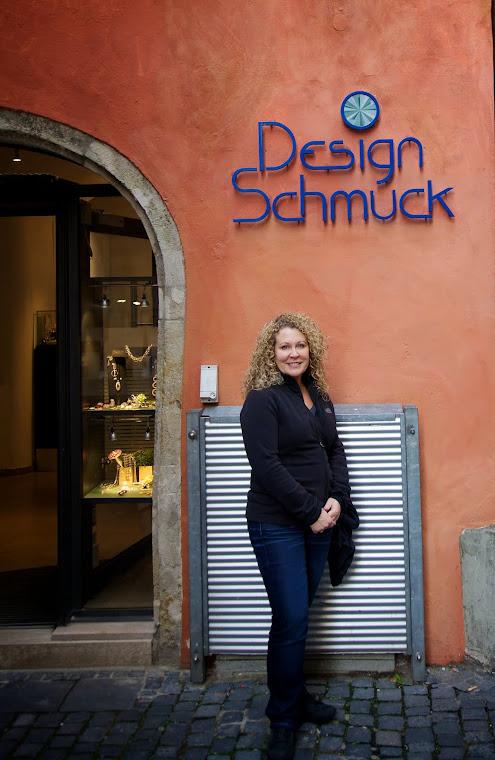 Design Schmuck