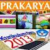 Perangkat Pembelajaran RPP Prakarya X SMA SMK MA MAK Kuirkulum 2013 Part 2