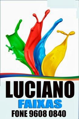 Luciano Seixas