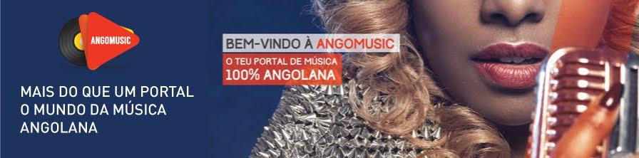 AngoMusic