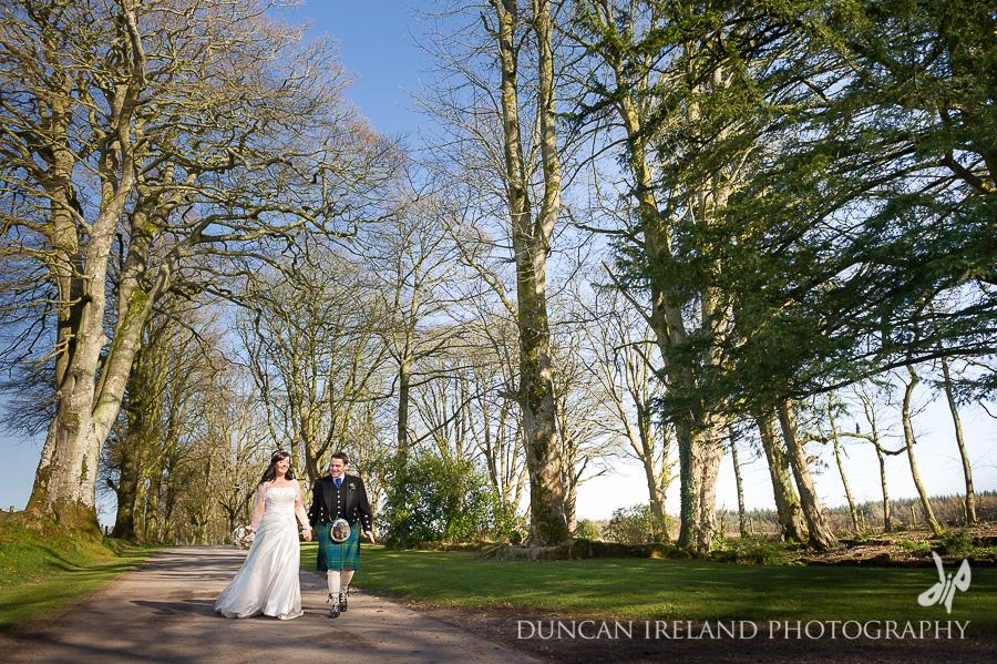 South Scotland Duncan Ireland Photography