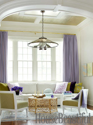 Baby Green Monday Color Lavender Amp Ivory
