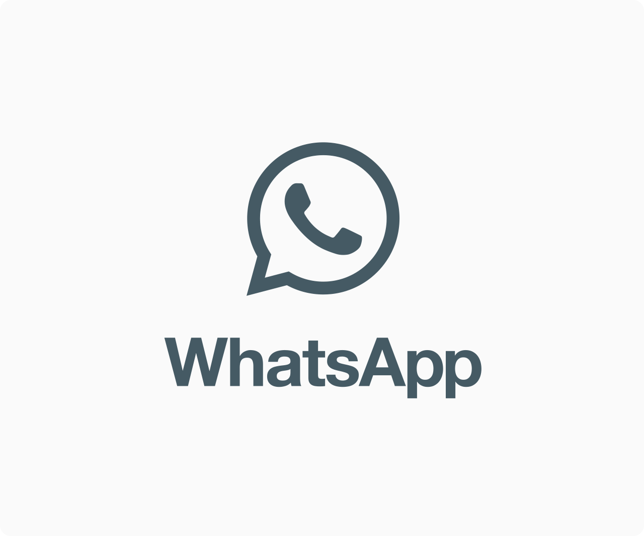 Join WhatsApp Group By Link