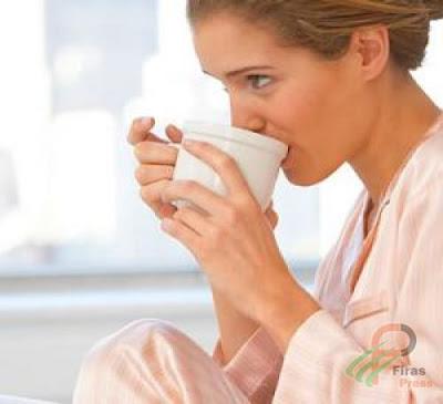 انواع المهبل ,تضييق المهبل ,التهاب المهبل, المهبل بعد الولاده