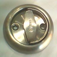 Handle pintu geser, handle pintu sliding, handle pintu garasi