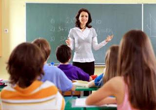 Makalah Strategi Belajar Mengajar (Metode Pembelajaran Konvensional)