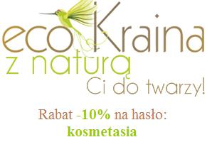 http://www.ecokraina.pl//dwufazowy-plyn-do-demakijazu-125-ml-p-617.html?manufacturers_id=40