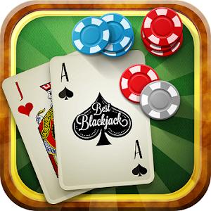 Las Vegas Casino Games