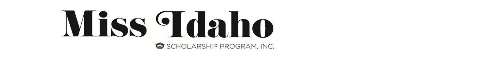 Miss Idaho Organization