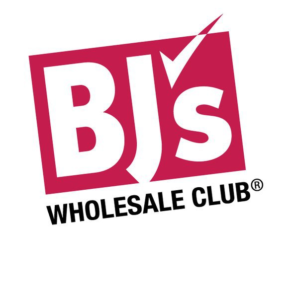BJ's Wholesale Club is a one-stop shopping destination for name brand, ...