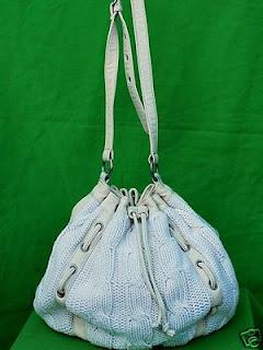 torbe-za-zene-pletene-torbe-018
