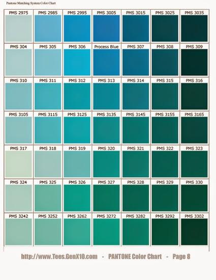 pantone_colours08.jpg