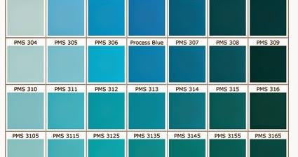 Interiorsdesign 15 ideas de decoraci n en azul for Color azul grisaceo para paredes