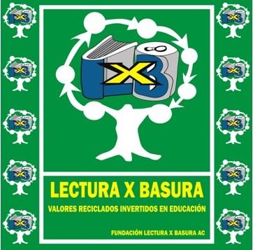LECTURA X BASURA AC