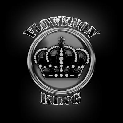 FLOWENON KING - Tiempos de Maduración
