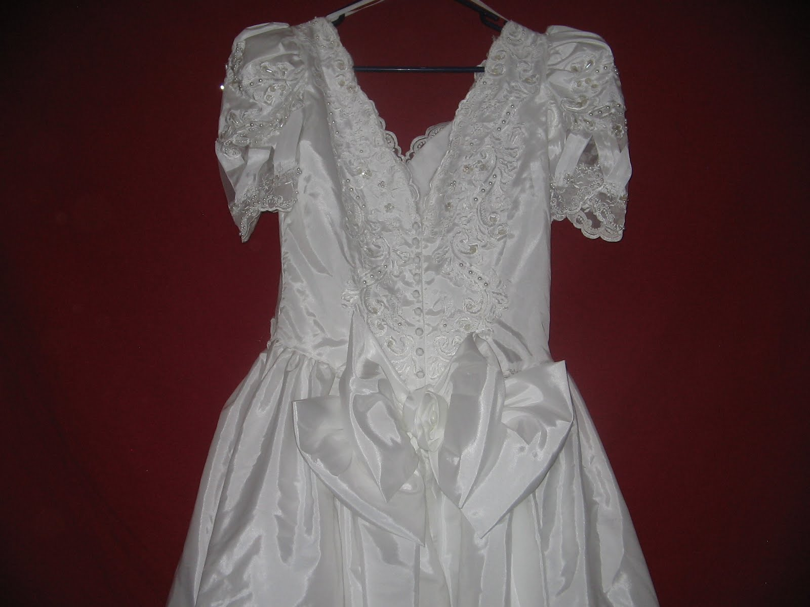 Summer days beautiful white wedding dress for Wedding dresses under 150 dollars