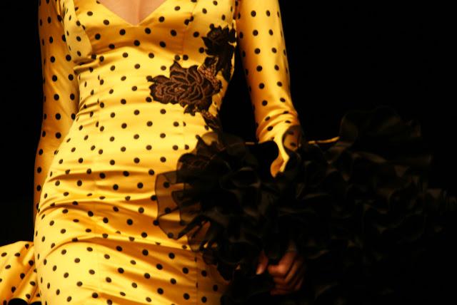 trajes-Vicky-Martin-Berrocal