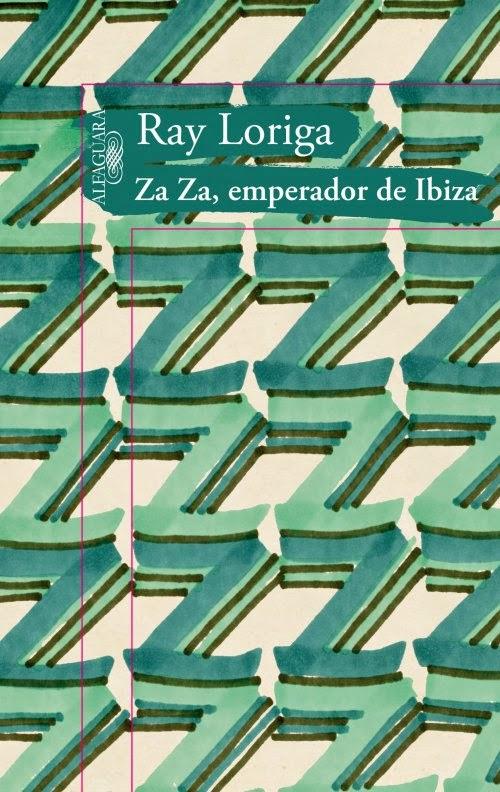 http://www.alfaguara.com/es/libro/za-za-emperador-de-ibiza/