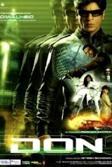 Truy St ng Trm 1 (2006)