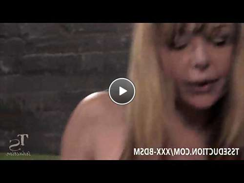 transvestite sex pic video