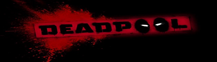 Deadpool_Video_game_logo.jpg