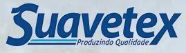 http://www.suavetex.com.br/