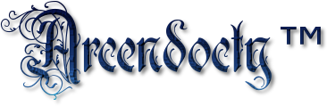 Arcendocty™