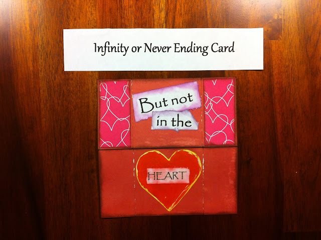never-ending-card-infinity-card-friend-friendship
