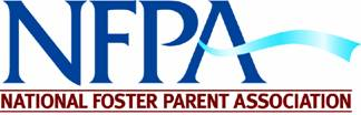 National Foster Parent Association