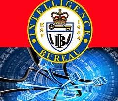 Intelligence Bureau (IB) Recruitment 2014 – 50 Personal Assistant Posts Apply Online