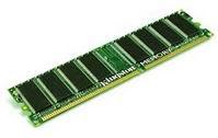 DDR - SDRAM