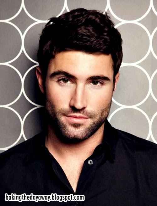 Tips Memilih Style Rambut Pria Sesuai Dengan Bentuk Wajah Pria