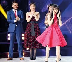 X-Factor 2015
