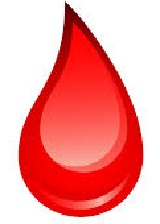 Stats on blood donation from America s Blood Centers