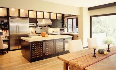 http://2.bp.blogspot.com/-UkErdSAI7VA/T0SWOLa6bbI/AAAAAAAAAFA/nOpPhwVXwgM/s400/Dream-Modern-Kitchen-Design.jpg