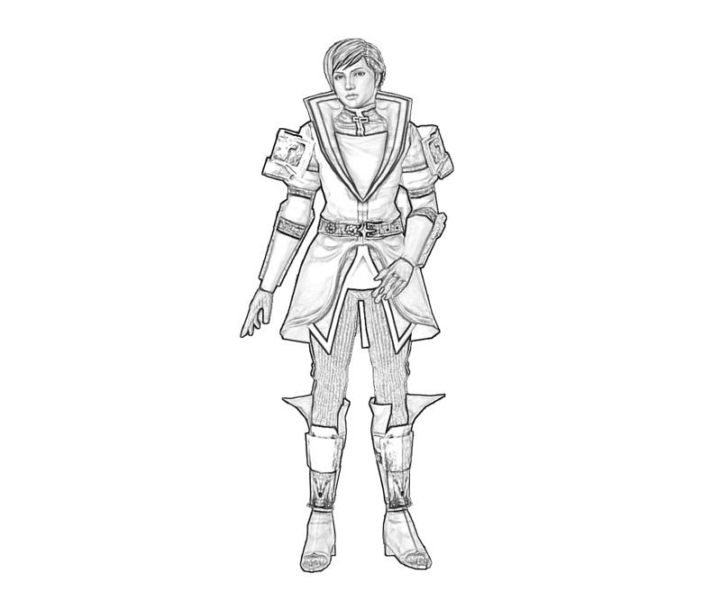printable-the-last-remnant-glenys-character_coloring-pages