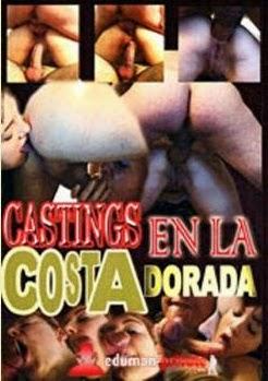 Castings en la Costa Dorada