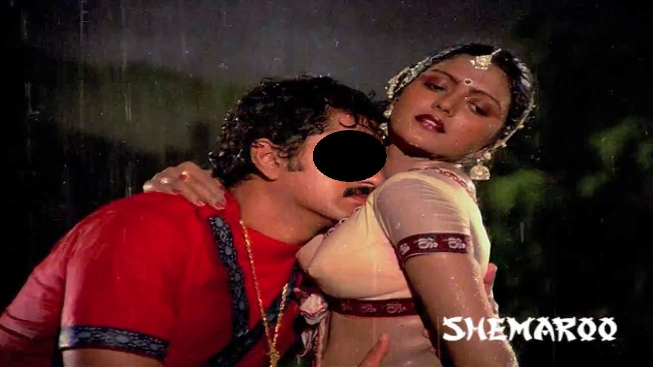 nude photo bhanupriya actress