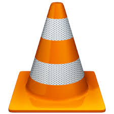 How to install VLC Player 1