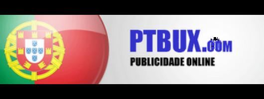 PTBux