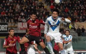 Livorno-Brescia-serie-b-anticipo