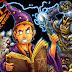 Simon the Sorcerer v1.0.4.0 [Premium Edition]
