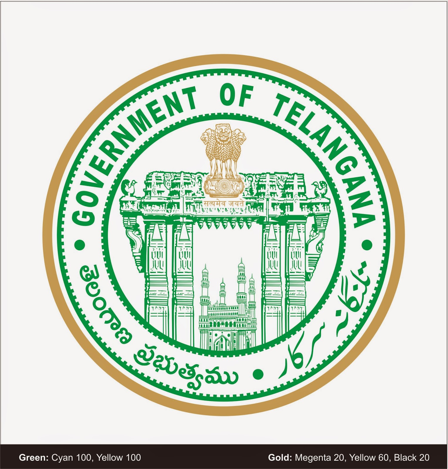 Telangana Government Jobs / Latest Govt Jobs In Telangana State