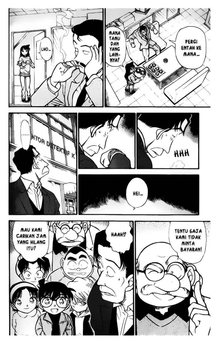 Dilarang COPAS - situs resmi www.mangacanblog.com - Komik detective conan 335 - hadiah istri yang terlupa 336 Indonesia detective conan 335 - hadiah istri yang terlupa Terbaru 6|Baca Manga Komik Indonesia|Mangacan
